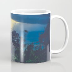 Dream of Mortal Bliss Mug