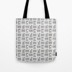 Bee Sting Tote Bag