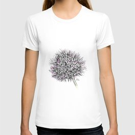 Allium T-shirt