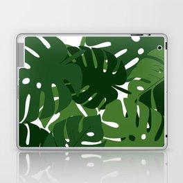 Animal Totem Laptop & iPad Skin