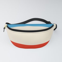 Helead Fanny Pack