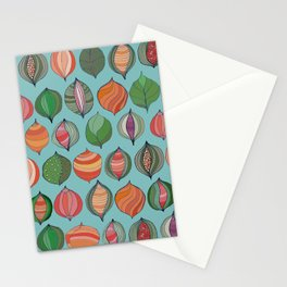 Melograno Stationery Cards