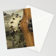 Vintage Prop Stationery Cards