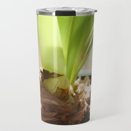 The Common Houseplant Travel Mug