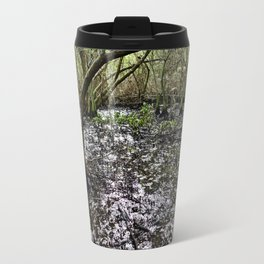 Dirty South Travel Mug