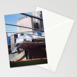 The Pavillion Stationery Cards
