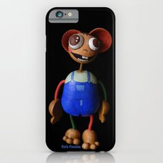 Rafa Favolas Slim Case iPhone 6s
