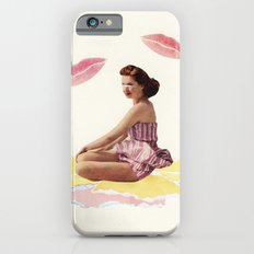 Be Mine Slim Case iPhone 6s