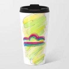 Libra Flow Travel Mug