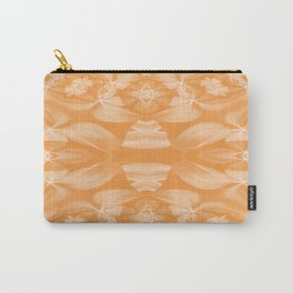 Wedding Bliss.... Carry-All Pouch
