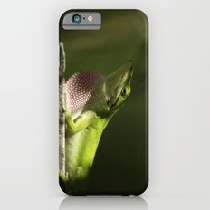 Mating Dance Slim Case iPhone 6s