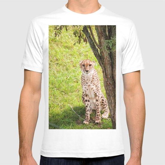 Hey Kitty T-shirt
