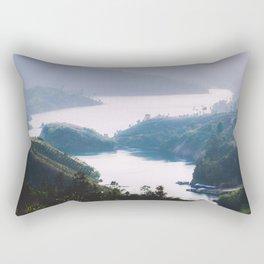 B40 PASS Rectangular Pillow