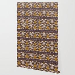 Cuílo Wallpaper