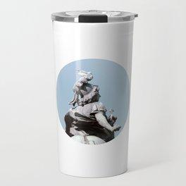 cheval Travel Mug