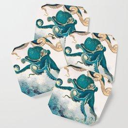 Underwater Dream V Coaster