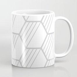 LYLA ((calm gray)) Coffee Mug