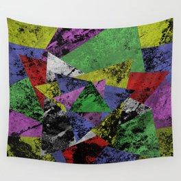 Tritex Wall Tapestry