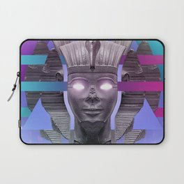 Amenophis II Laptop Sleeve