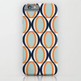 isabelle - autumn  iPhone Case