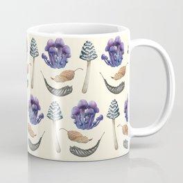 Sweet Botanicals 3 Coffee Mug