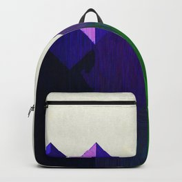 Green Peaks Backpack