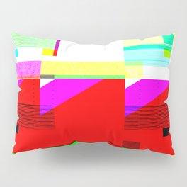 Screenshot 79 Pillow Sham