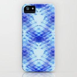 Diamond Sky iPhone Case