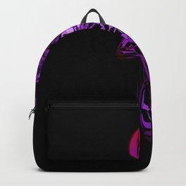 Emily Backpack