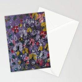 flori Stationery Cards