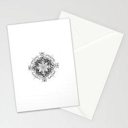 Mandala #13 Stationery Cards