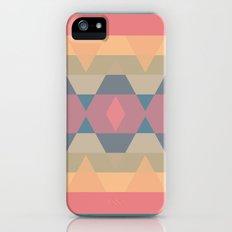 Navajo 3 Slim Case iPhone (5, 5s)