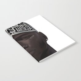 The Silent Brother Notebook