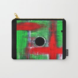 Floppy 9 Carry-All Pouch