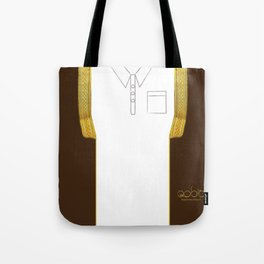 Bshet Collection  Tote Bag
