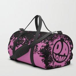 Da Bomb Duffle Bag