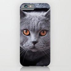 Diesel Slim Case iPhone 6s