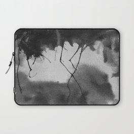 Drip Laptop Sleeve