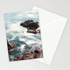 SEA Stationery Cards