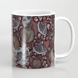 Persephone: Underworld Queen  Coffee Mug