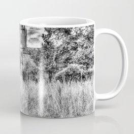 Dagenham Village Church Coffee Mug