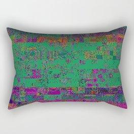 srd_4 Rectangular Pillow