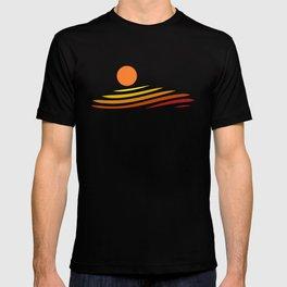 Miramare T-shirt