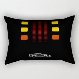Kitt Rectangular Pillow
