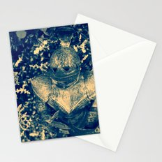 Gawayne Stationery Cards