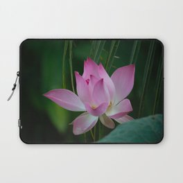 lotus Laptop Sleeve