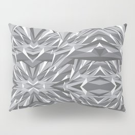 Vector Wind Pillow Sham