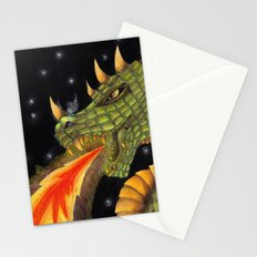 Typhon Stationery Cards