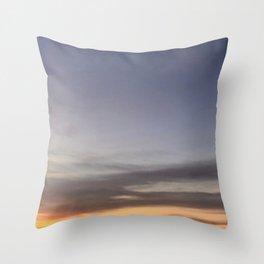 Scenery vol.3 Throw Pillow