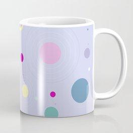 SWEET CANDY BERRY Coffee Mug